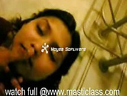 Indian Lover Kissing And Fucking