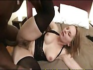 Hot Magda Screwed Her Hairy Pussy2,  Porn - Www. Oldsurfer99. Tk