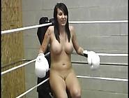 Ll260 Boxing