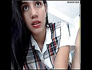 Xvideos. Com 412C9Da4320552730A3B