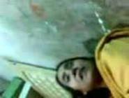 Punjabi Muslim Aunt Sex With Boyfriend