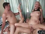 Two Sluts Sucking And Fucking Inside Beach Hotel Room