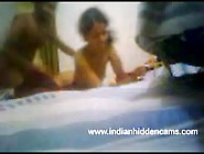 Indian Sex Young Married Couple Homemade Mms
