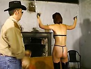 Couple Torture 2 French Women