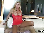 German Amateur Milf In Real Orgasm Compilation