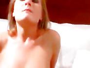Slut Wife Creampied Rough Bbcs In Hotel