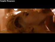 Celeb - Sharon Stone Basic Instinct Uncut Sex Scene. Avi