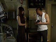 Japanese Love Story 308