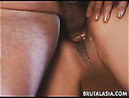 Juicy Chicks Daisy Marie And Mika Tan Having Crazy Sex Fun