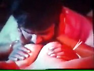 Bengla Babe Nude Song With Boobs Sucking Pussy Licking Waahh
