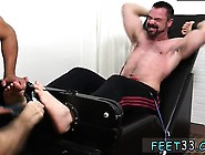 Young Boy Sucking Feet And Sex Mature Black Indian Daddy Gay