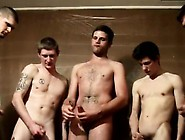 Boy Gay Porn Got Movies Piss Loving Welsey And The Boys
