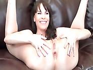sexu.com