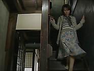 Japanese Love Story 203