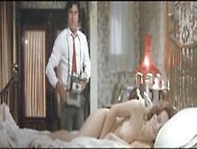 Free Porn Laura Antonelli - Il Merlo Maschio