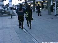 Strassenflirts-5