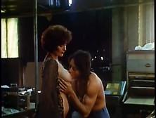 Classic Porn 1978