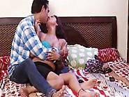 Garam Desi Bhabhi Indian Masala B-Grade Xxx Foreplay Sex Downloa