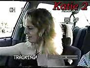 Katie Interracial Cuckold Gangbang 4019
