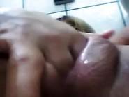 Mulher Gozando E Saindo Porra Da Buceta