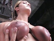 Hardcore Xxx Fetish S&m Porn
