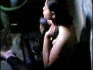 Bangladeshi Cowgirl Mukta Fucked In Her Village Lover Salam