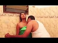 Indian B-Grade Porn Movie Clip