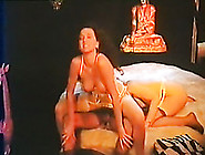 Just A Lesbian Sinful Party And Orgy Of Different Pussies
