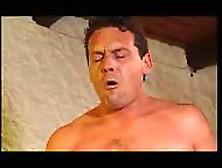 Le Donne Del Boss - Film Porno Italiano Completo