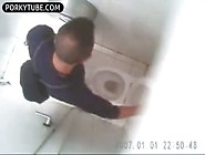 Hidden Cam In Public Toilets - Downloadgvideos. Blogspot. Com