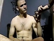 Twink Movie Of Bi Boy Fucked And Jacked Off