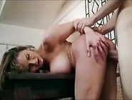 Sexy Mommy Get Fucked By Young Guy