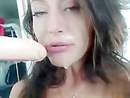 Cheated On Cheat-Meet. Com - Amateur Video Girls Suck Dildo