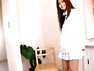 G-Queen352 Asuka Ueshima Japanese Porn ---» Http://phimsexmotmin