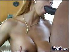 XXX Pictures Free videos deepthroat milfs