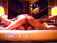 Model In The Nude -Yano Miyuki-