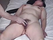 Japanese Amateur Chick,  Yoko Is Getting Fucked In Front Of The C