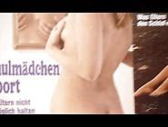 Schulmädchen-Report Vol 4 (1972) (1Parte) Xlx