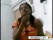 Bangla Sex Vedio