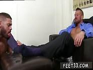 Asian Gay Sex Romantic And Youth Sex Bulge Photo Snapchat Hugh H