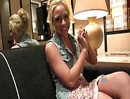 Katerina Kay In Virtual Vacation Movie - Atkgirlfriends