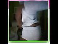 Cuera Corazon@hotmail. Com By Vakita