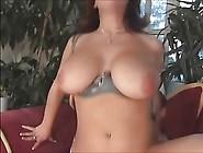 Natural And Mature Big Boobs - 1