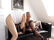 Mature Brit Slut Pounded