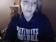 Donita Live On 1Fuckdate. Com - Call Me