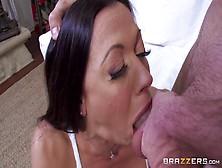 Amazing Hardcore Anal With Fine Milf Addicted To Cock,  Rachel St
