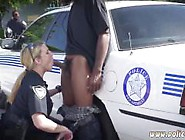 Thug Milf And Big Milf Mom Teaches Sex First Time When He Asked