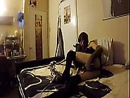 Teen Crossdresser Otaku Jess Watch Part 2 On Madbidd. Com