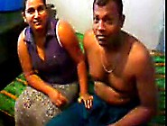 Watch Real Lanka Sex Video - Experienced Local Couple Is Doing S