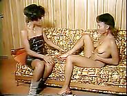 Horny Pornstar In Crazy Lesbian,  Black And Ebony Porn Clip